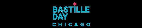 Where   Bastille Day Chicago