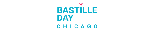 Raffle | Bastille Day Chicago