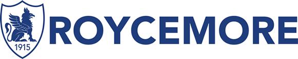 Roycemore School